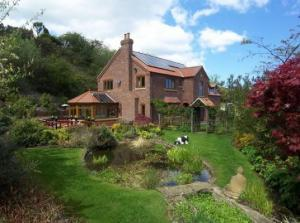 Award winning Bed & Breakfast accommodation in Scarborough