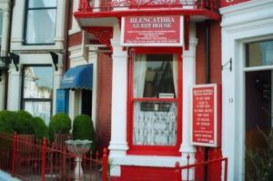 Pet friendly B&Bs Guest Houses in Whitby