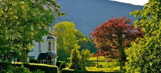 Last Minute Accommodation in the Lake District