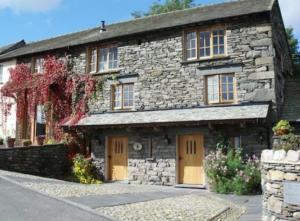 Book Last Minute Cottages in the Lakes
