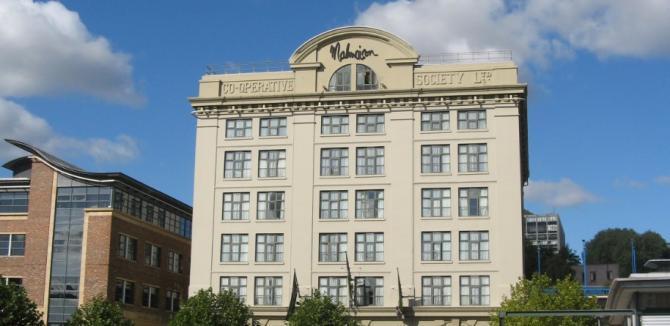 Newcastle Hotels