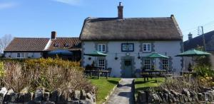 Somerset pubs & inns with WiFi
