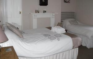 Weymouth B&Bs with family rooms