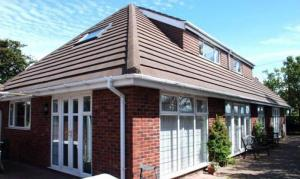 Cottages & Holiday Homes in Blackpool