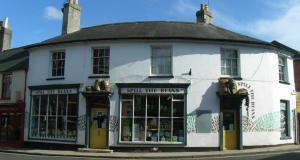 Spill The Beans - Health Food Store in Wimborne