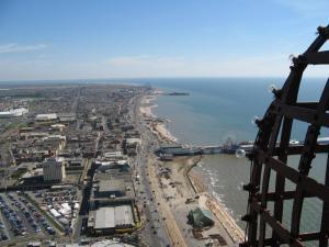 Tower Top Views