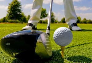Book a Golf Break at The Brockton in Bridlington