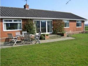 Chester holiday homes & cottages