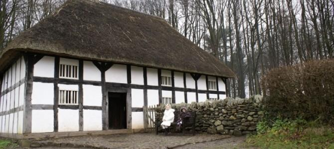 Cardiff Holiday Cottages