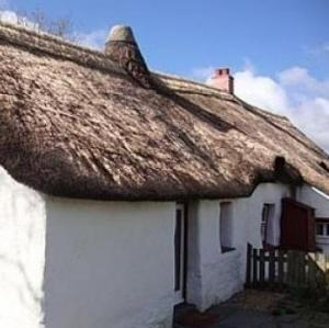 Holiday Cottages in Lampeter