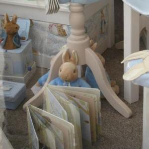 Beatrix Potter Gifts