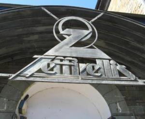 Award-winning Zeffirellis in Ambleside