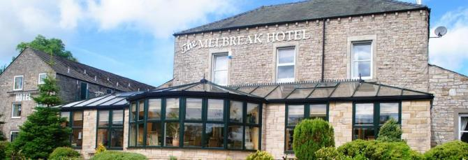 Workington Hotels - ideal for exploring the coast & National Park