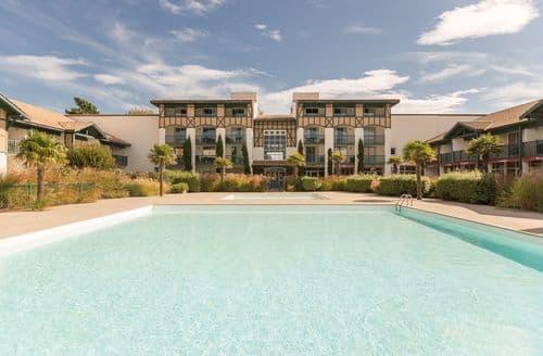 Last Minute Cottages - Resort Moliets 6