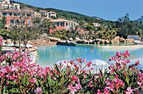 Last Minute Cottages - Les Restanques du Golfe de Saint-Tropez 2