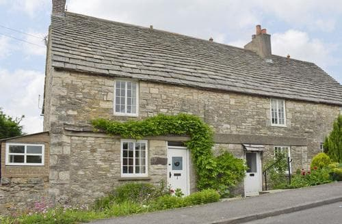 Last Minute Cottages - Herston Rise