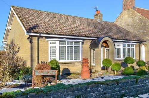 Last Minute Cottages - Horcum View - 27908