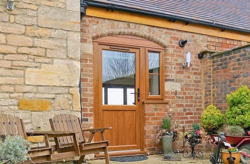 Last Minute Cottages - Windermere Lodge - 28228
