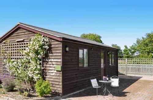Last Minute Cottages - Windmill Cottage