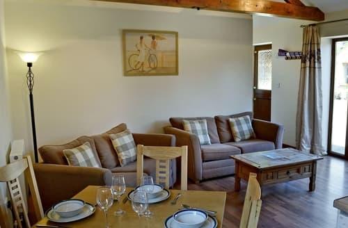 Last Minute Cottages - Felgate - E4287