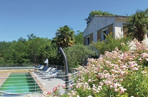 Last Minute Cottages - Malataverne