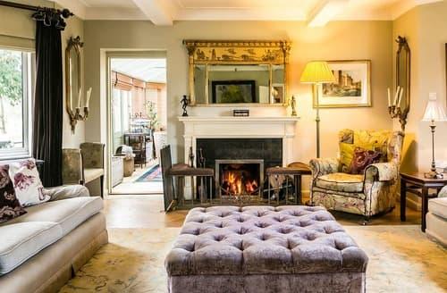 Last Minute Cottages - Tor Hatch