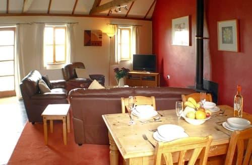 Last Minute Cottages - Waggoners Cottage-UK12901