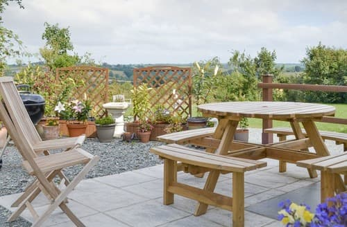 Last Minute Cottages - South Woodford