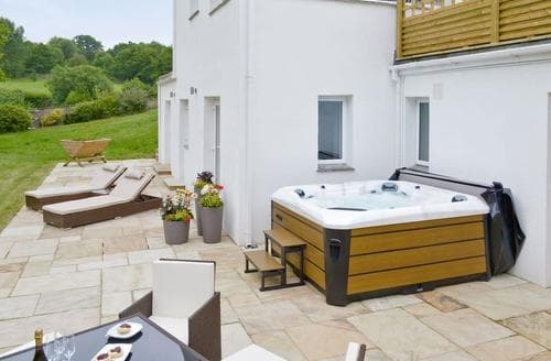 Last Minute Cottages - Honey Pippin