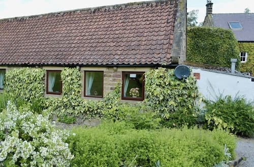 Last Minute Cottages - Eskdale - W43153