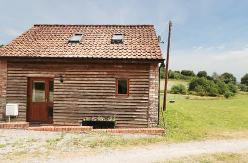 Last Minute Cottages - Mallard