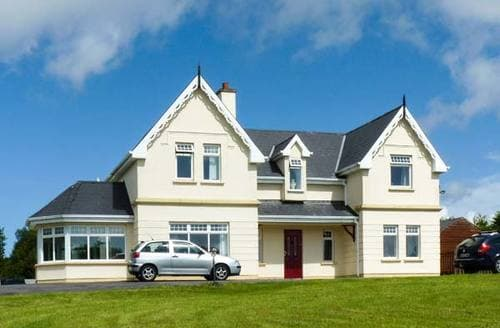 Last Minute Cottages - Inviting Limerick Cottage S9383