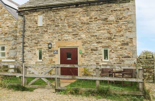 Last Minute Cottages - Dove  Cottage