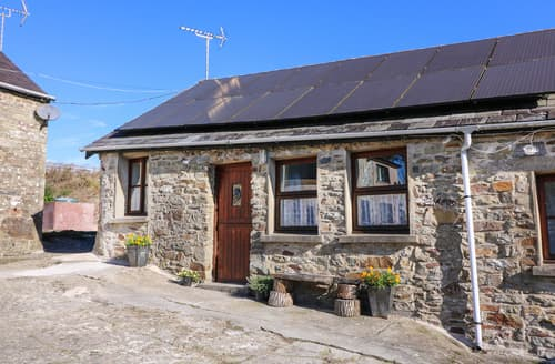 Last Minute Cottages - Boidy 1