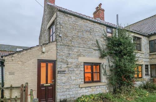 Last Minute Cottages - Summerfield Farm Cottage