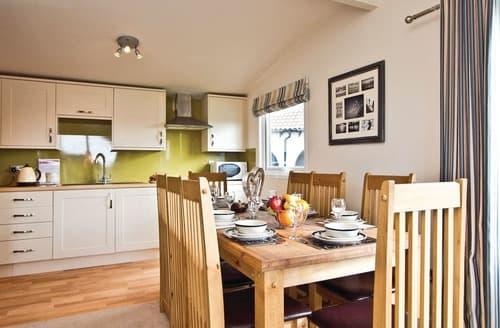 Last Minute Cottages - Carlisle Bay Gold 3