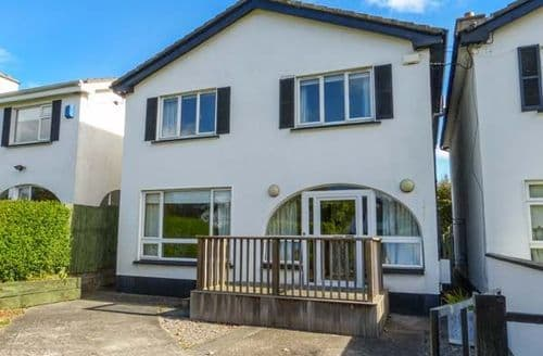 Last Minute Cottages - Exquisite Greystones Cottage S41060