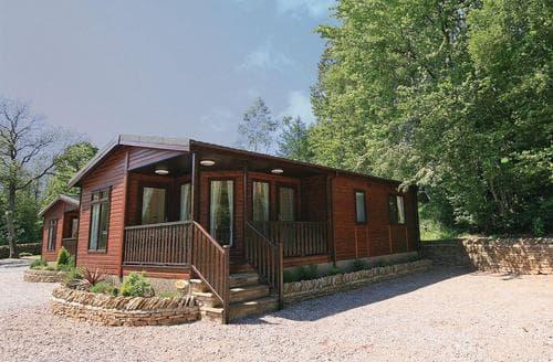 Last Minute Cottages - The Elms - E4306