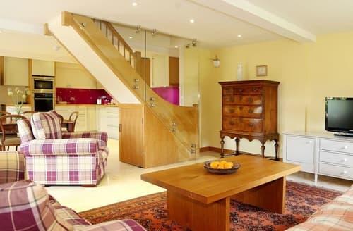Last Minute Cottages - Honywood Cottage