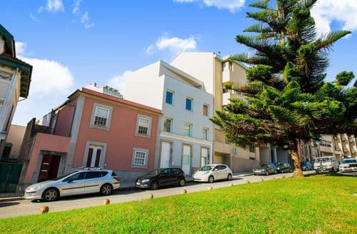 Last Minute Cottages - apartamento do Farol