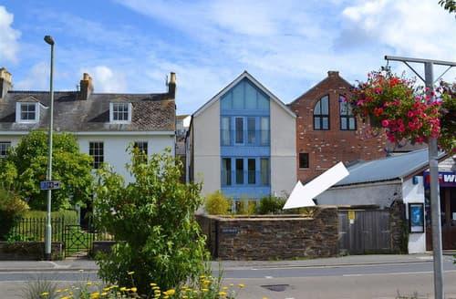 Last Minute Cottages - 1 The Malt