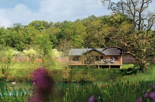 Last Minute Cottages - Exton Park, Exton, Rutland