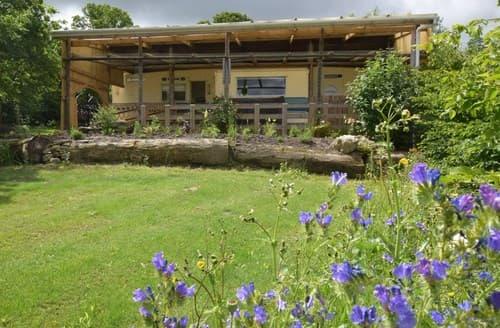 Last Minute Cottages - Robertsbridge Cottage