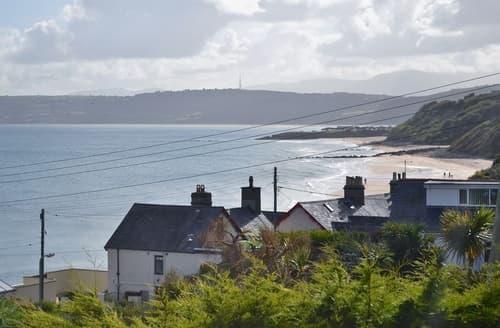 Last Minute Cottages - Sailfish