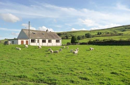 Last Minute Cottages - Glenbank