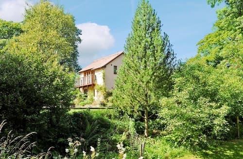 Last Minute Cottages - The Pavillion - 28064