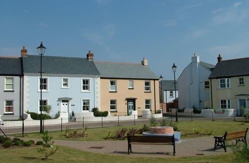 Last Minute Cottages - 5 Shoreside