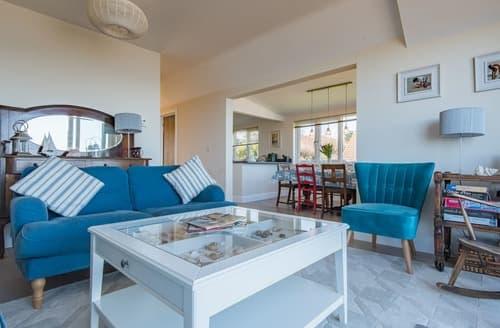 Last Minute Cottages - Jarrahdale Beach Apartment