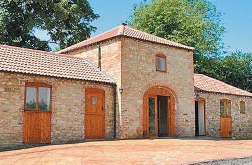 Last Minute Cottages - Wykham