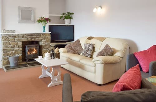 Last Minute Cottages - Stable Cottage - UK10694